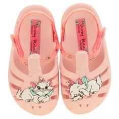 Clogs-Infantil-Disney-Magic-Grendene-Kids-22303-3299303_008-05