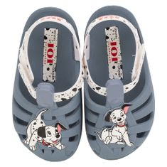 Clogs-Infantil-Disney-Magic-Grendene-Kids-22303-3299303_009-05