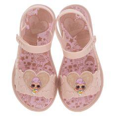 Sandalia-Infantil-Pretty-Lol-Grendene-Kids-22289-3292289_008-05