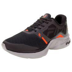Tenis-Racer-Move-Fila-11J731X-2061731_053-01