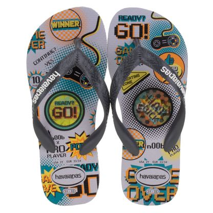 Chinelo-Top-Holographic-Havaianas-Kids-4145946-0095956_032-01