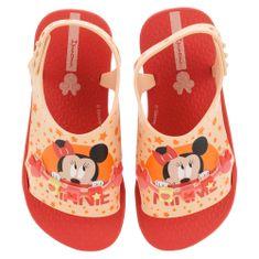Sandalia-Infantil-Baby-Love-Disney-Grendene-Kids-26111-3296111_016-05