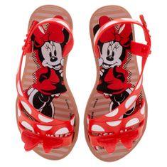 Sandalia-Infantil-Minnie-Grendene-Kids-22471-3292471_006-05