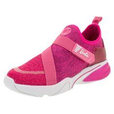 Tenis-Infantil-Barbie-Mania-II-Grendene-Kids-22443-3292443_008-01
