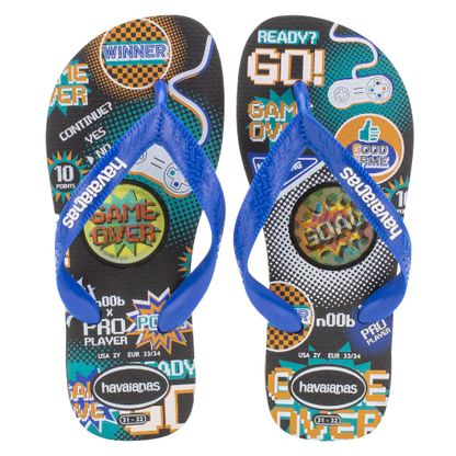 Chinelo-Top-Holographic-Havaianas-Kids-4145946-0095956_049-01