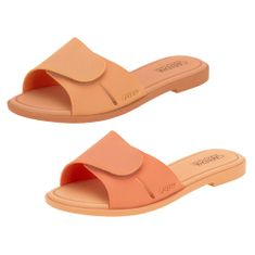 Chinelo-Mais-Conforto-Slide-Grendha-18278-3298278_018-01