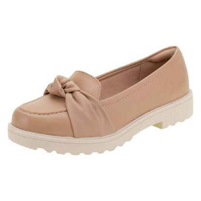 Sapato-Salto-Baixo-Modare-7357101-0447357_073-01