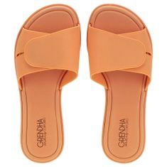 Chinelo-Mais-Conforto-Slide-Grendha-18278-3290278_018-05