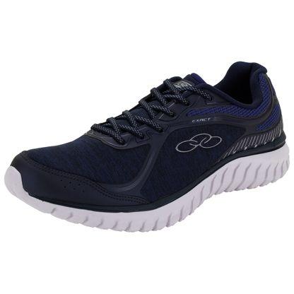 Tenis-Exact-Olympikus-559-0232590_007-01