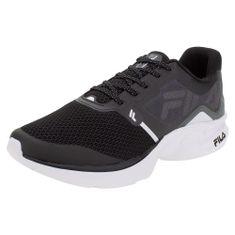 Tenis-Racer-Move-Fila-11J731X-2060731_001-01