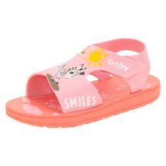Sandalia-Dream-Baby-Grendene-Kids-22286-3292286_008-01