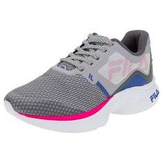 Tenis-Racer-Move-Fila-51J73IX-2060051_089-01