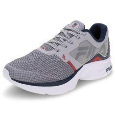 Tenis-Racer-Move-Fila-11J731X-2060731B_032-01