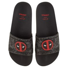 Chinelo-Slide-Full-86-Marvel-Rider-11757-3291175_001-05