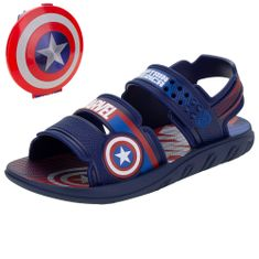 Papete-Infantil-Herois-Marvel-Grendene-Kids-22368-3292368_009-01