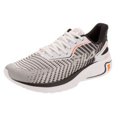 Tenis-Squall-Fila-F01R004007-2061570_003-01