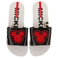 Chinelo-Feminino-Slide-Disney-Ipanema-26425-3296425_003-01
