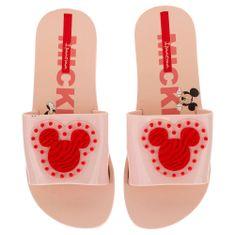 Chinelo-Feminino-Slide-Disney-Ipanema-26425-3296425B_008-01