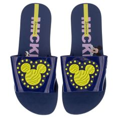 Chinelo-Feminino-Slide-Disney-Ipanema-26425-3296425B_009-01