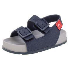Sandalia-Infantil-Baby-Cartago-11713-3291713_007-01