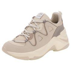 Tenis-Dad-Sneaker-Via-Marte-2014645-5834645_073-01