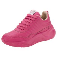 Tenis-Dad-Sneaker-Via-Marte-2014994-5830994_096-01