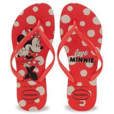 Chinelo-Feminino-Slim-Disney-Havaianas-4141203-0090203_006-01