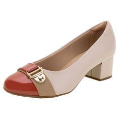 Sapato-Salto-Baixo-Modare-7316134-0447316_044-01