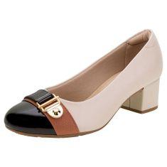 Sapato-Salto-Baixo-Modare-7316134-0447316_081-01