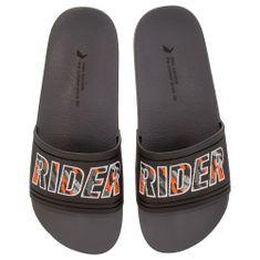 Chinelo-Slide-Full-86-Rider-11762-3291762_048-01