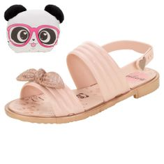 Sandalia-Infantil-Luluca-Panda-Grendene-Kids-22168-3292168B_008-01