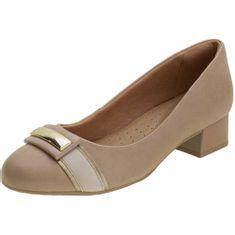Sapato-Salto-Baixo-ComfortFlex-1968303-1451803_044-01