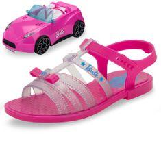 Sandalia-Infantil-Barbie-Pink-Car-Grendene-Kids-22166-3290066_096-01