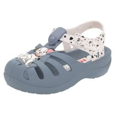 Clogs-Infantil-Disney-Magic-Grendene-Kids-22303-3292303_009-01