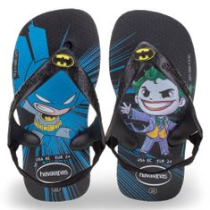 Chinelo-Infantil-Baby-Herois-Havaianas-4139475-0090475B_001-04