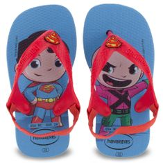 Chinelo-Infantil-Baby-Herois-Havaianas-4139475-0090475B_030-04