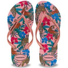 Chinelo-Feminino-Slim-Tropical-Havaianas-4122111-0090111_008-04