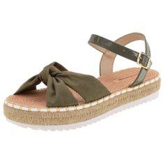 Sandalia-Flat-Moleca-5447408-0447408_026-01