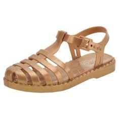 Sandalia-Infantil-Barbie-Grendene-Kids-22459-3292459_019-01