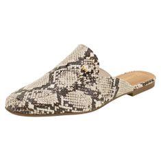 Sapato-Mule-Via-Marte-2011708-5831708_076-01
