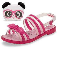 Sandalia-Infantil-Luluca-Panda-Grendene-Kids-22168-3292168B_096-01