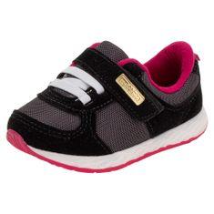 Tenis-Infantil-Molekinha-2701105-0442270_069-01
