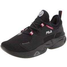 Tenis-Move-On-Fila-F01AT004140-2067140_001-01