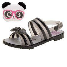 Sandalia-Infantil-Luluca-Panda-Grendene-Kids-22168-3292168_001-01