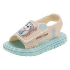 Sandalia-Baby-Patrulha-Canina-Grendene-Kids-22339-3292339_084-01