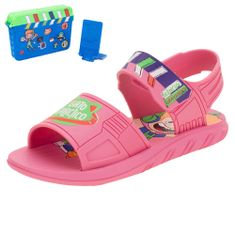 Papete-Gato-Galatico-Grendene-Kids-22465-3292465_008-01
