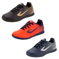 Chuteira-Infantil-Unissex-Futsal-Strike-Topper-TP01300004-3780351_018-01