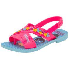 Sandalia-Infantil-Magical-Disney-Grendene-Kids-22403-3292403_090-01