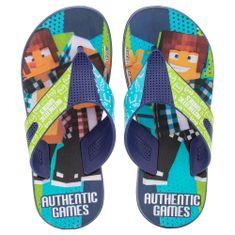 Chinelo-Infantil-Authentic-Games-Grendene-Kids-22536-3292536_007-01