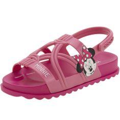 Sandalia-Infantil-Minnie-Zig-Zag-Grendene-Kids-22334-3292334_008-01